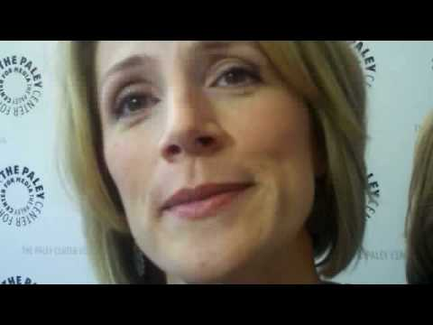 Jane Lynch psych