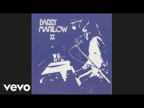 Barry Manilow - Mandy (audio)