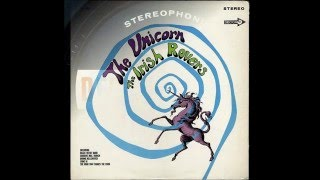 download lagu The Unicorn , The Irish Rovers , 1968 Vinyl gratis