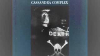Vídeo 26 de Cassandra Complex