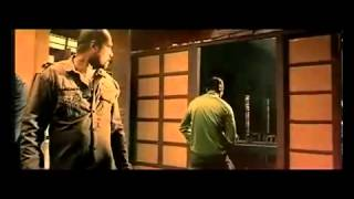 Bachelor Party - Bachelor Party Malayalam Movie Official Triler