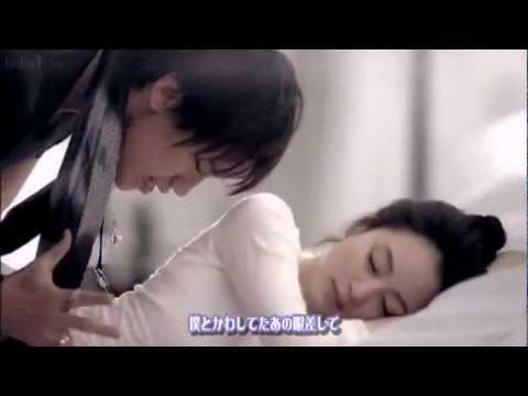 [日本語字幕] Rain(비) - Love Song(널 붙잡을 노래)