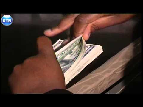 Diaspora remittance up 39%