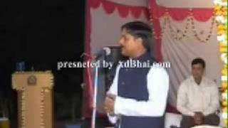 Vineet Chauhan