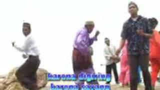 Download Lagu Dambus   Burung Pucung Gratis STAFABAND