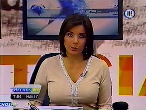 Ana Maria lomeli 3