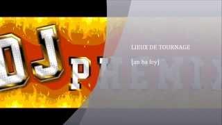Sizzla - Gun shot - Wine & kotch riddim Remix - By DJ Phemix