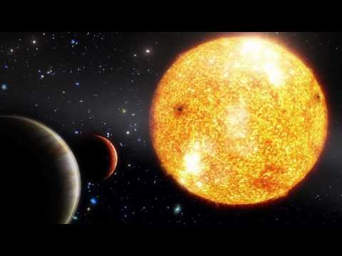 Space Fan News #60: Billions of Habitable Earths; Oldest Planetary System; Deepest Deep Field Ever