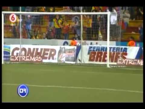 Herediano 3-0 Limon FC