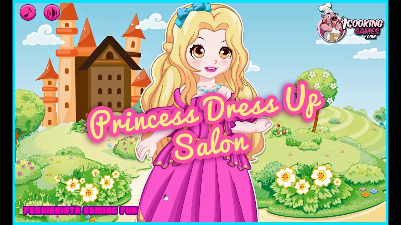 Fashion Games - Free online Games for Girls - m 56