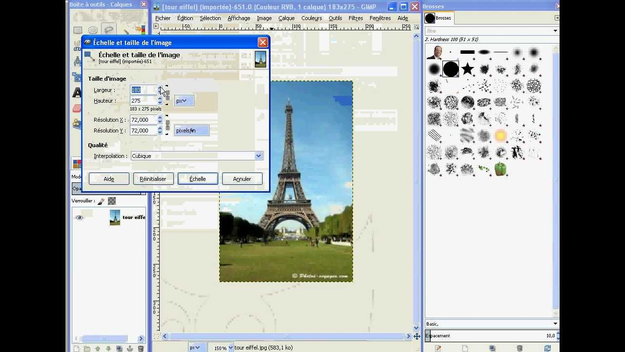 image technology solutions alabaster al tTCJcI0