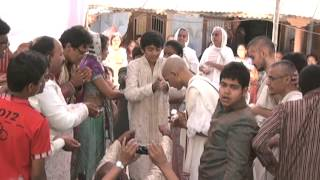 Priyal's Jain Dixa Highlights.07_Golden Moments  Of Dt:- 14 - April ' 2012