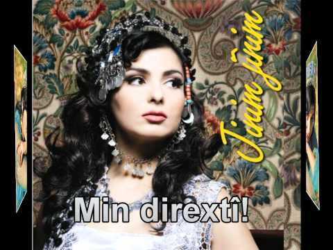 Hani 2010 Çawerrwanî -  Gorani Kurdi With Lyrics Hd video