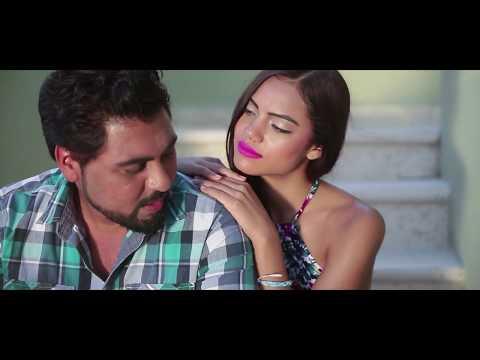 Tu Hi Tu - Tej Gill - Official Video - Planet Recordz - New Punjabi Music Video 2015 video