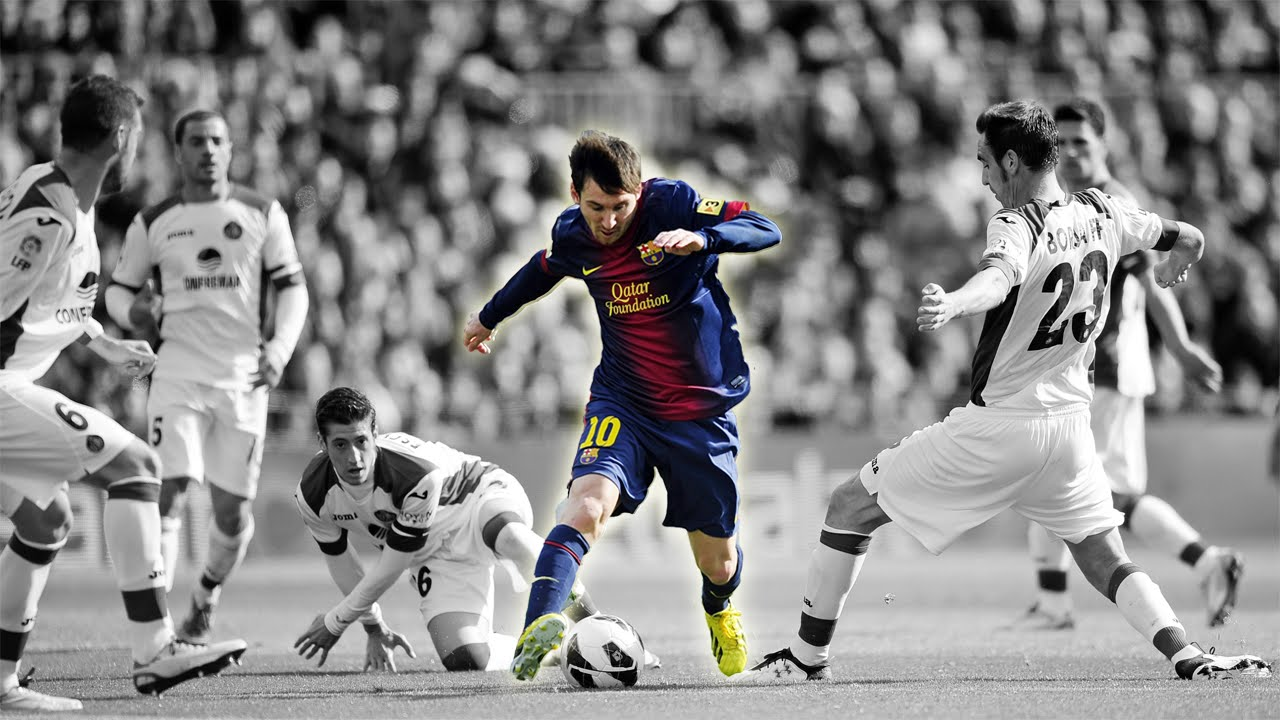 [Best Football Skills Ever 2015] Video