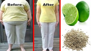 Stomach Slimming No Exercise No Diet Lose Belly Fat Side Fat Fat Chest Arm Super Fast