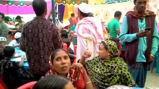 Download bangla hot  weeding video 3Gp Mp4