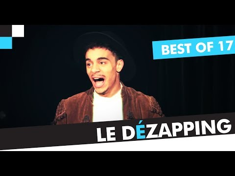 Le Dézapping du Before – Best of 17