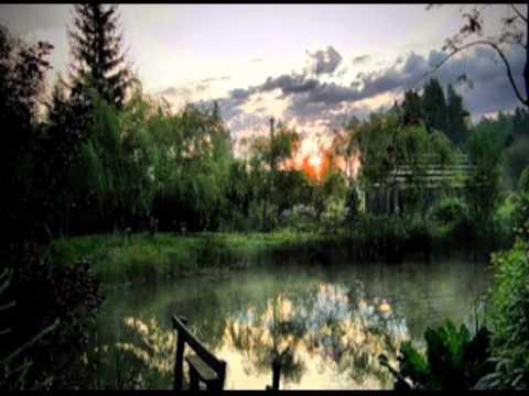 Фристайл - Рябинушка