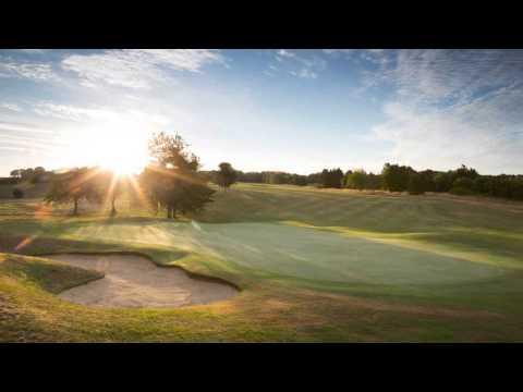 Redbourn Golf Club Luton Bedfordshire
