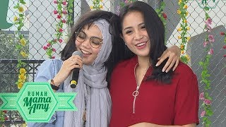 Download Lagu Kocak!! Gigi Langsung Melongo Lihat Yuni Shara KW - Rumah Mama Amy (3/10) Gratis STAFABAND