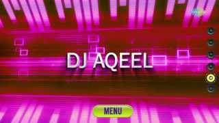 download lagu Dj Aqeel Forever-3  Hindi Remixes  Party Songs gratis
