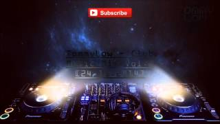 TommyLow - Club Music Mix Vol. 2 [24.11.2014]