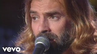 Watch Kenny Loggins Leap Of Faith video