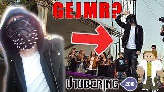 BYL GEJMR NA UTUBERINGU?! Důkazy (2018 Brno) 1.18 MB