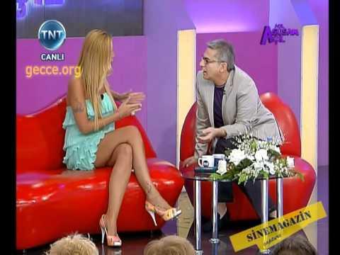 Yeşim Erçetin'den enfes oturuşlar 13.07.2011.avi
