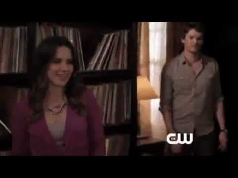 One Tree Hill - 9x13 Series Finale Sneak Peek