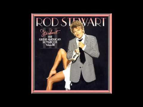 Rod Stewart - Stardust