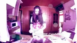 Юлии пушман home video порно