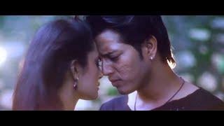 Dhuwaan - Binod Karki   New Nepali Pop Song 2015