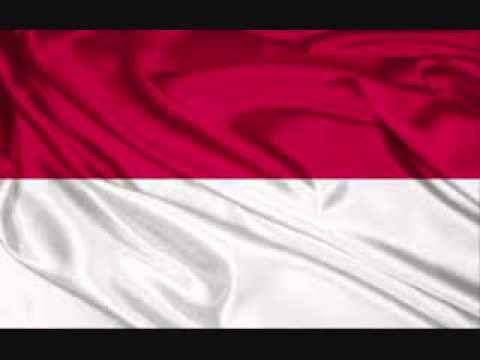 download lagu Indonesia National Anthem gratis