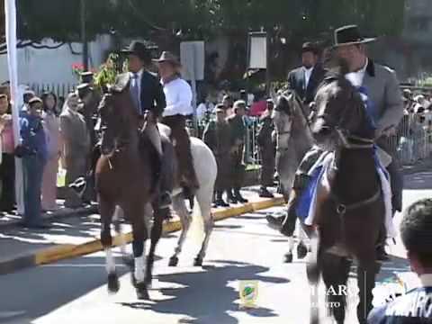 Desfile 22 de octubre 2008 (6 d 6)