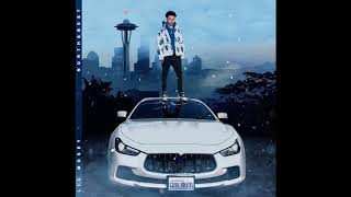 LilMosey - Fu Shit (Official Audio)