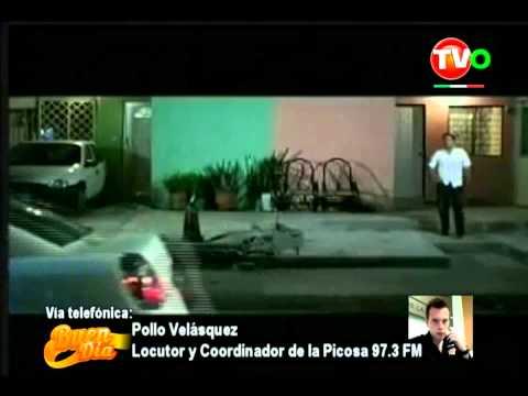 Fallece Raul Torres Vocalista de Vagón Chicano cancelan presentación Expori