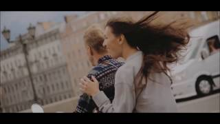 The Loft Club - Heart's Desire (Crossflow Remix) ft. Sonique