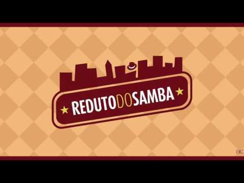 Desliga Você - Thiaguinho Part. Maria Rita (Reduto Do Samba)