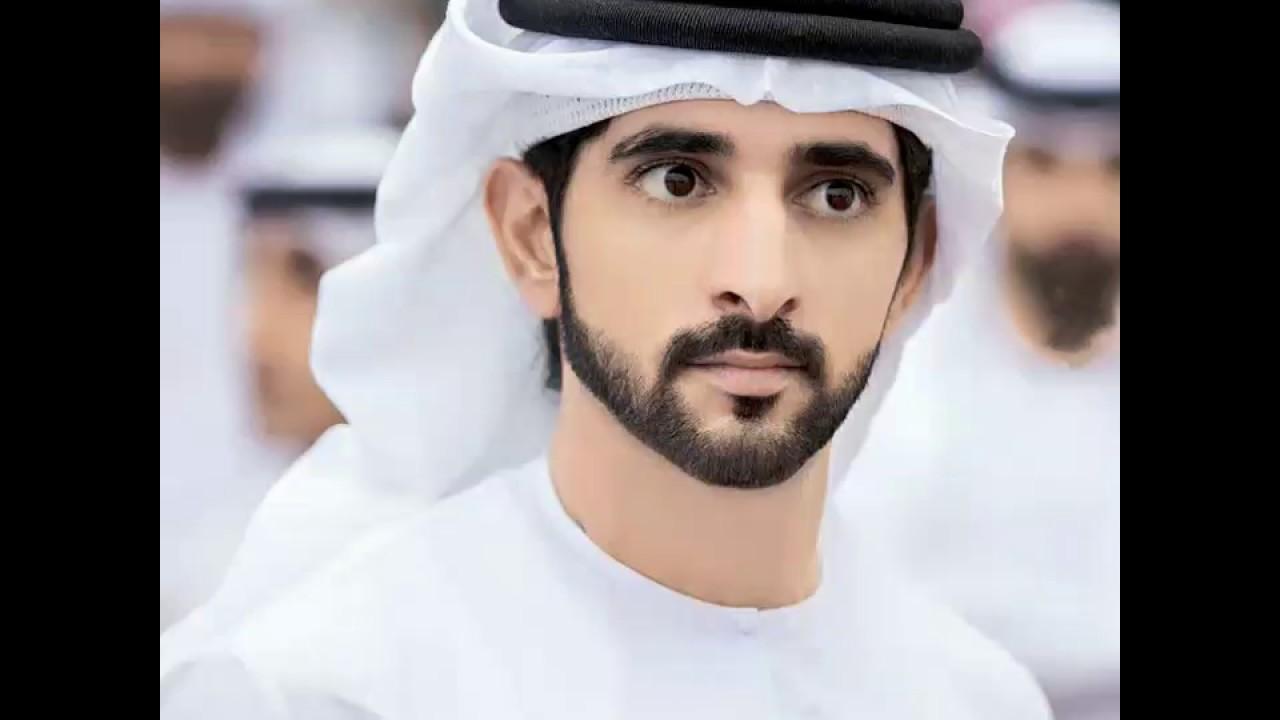 10 Things Every Sheikh Hamdan Fan Should Know  Lovin Dubai