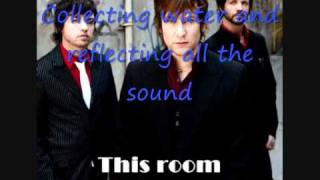 Watch Eskimo Joe This Room video