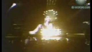 QUEEN - LOVE OF MY LIFE (TRADUCIDO AL ESPAÑOL)(1975)