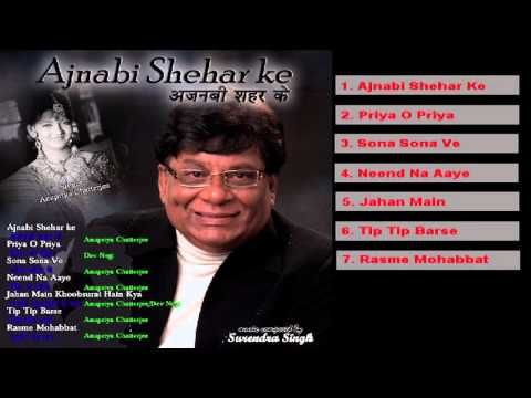 New Hindi songs 2013 hits latest Indian music beautiful melodious...