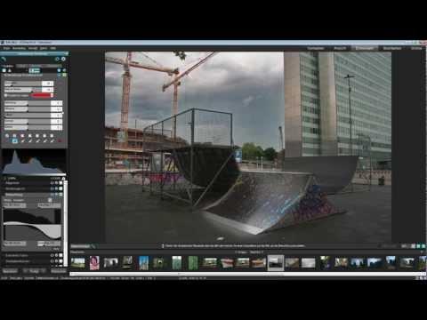 ACDSee Pro 6 Tutorial (Deutsch) [HD]