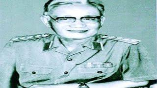 6 vị đại tướng lừng danh quân đội Việt Nam mà triệu người Việt không hề biết