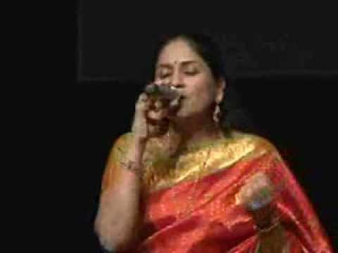 Jyoti Kalash Chhalke