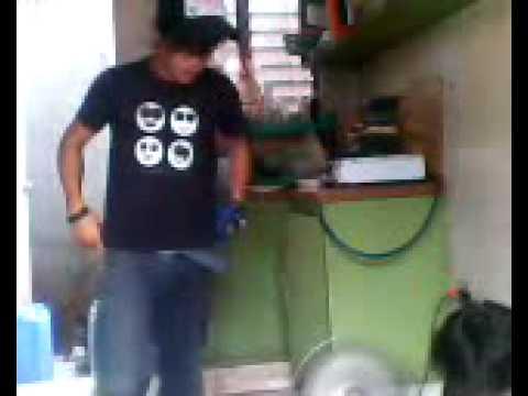 fahad videos