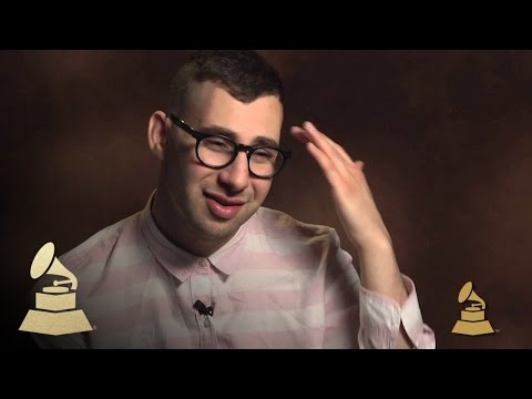 Jack Antonoff Has More Fun With Bleachers