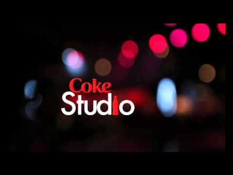 The Sketches - Hik Insan-Coke Studio-Season-4-Raw-Leak.wmv